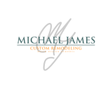 http://www.logocontest.com/public/logoimage/1566365671Michael James Custom Remodeling.png